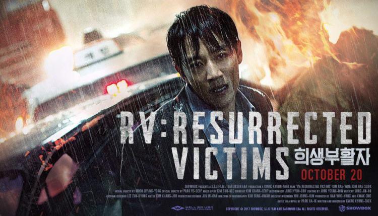 ผลการค้นหารูปภาพสำหรับ rv resurrected victims