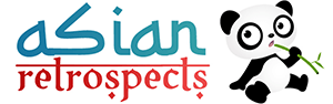 Asian Retrospects
