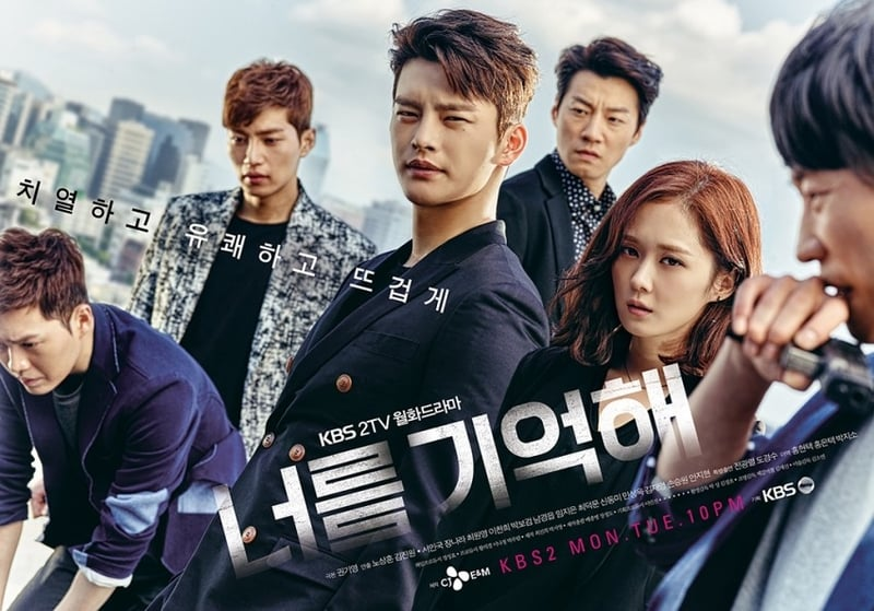 Hello Monster - Drama - Review | Asian Retrospects