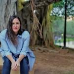 Zeina Hashem Beck (credit: Hind Shoufani)