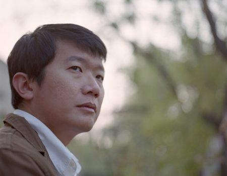 Translator Jeremy Tiang (photo: Oliver Rockwell)
