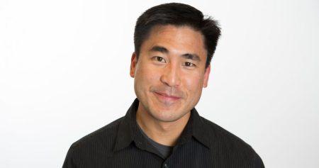 Scott Tong
