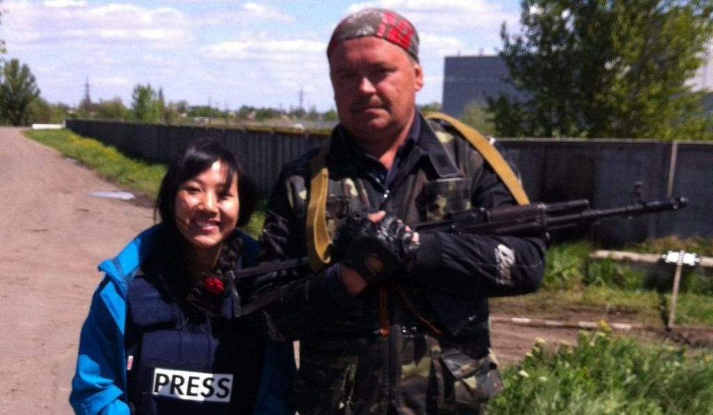agnes-eastern-ukraine-pro-russian-rebel-spring-2014