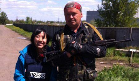agnes-eastern-ukraine-pro-russian-rebel-spring-2014