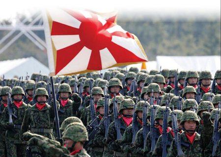 japan-rearmed1