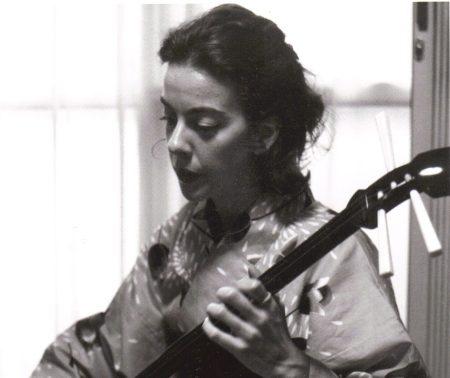 Janet Pocorobba
