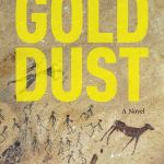 Gold Dust, Ibrahim al-Koni, Elliot Colla (trans) (Hoopoe, March 2020)