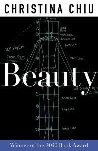 Beauty, Christina Chiu (Santa Fe Writer's Project, May 2020)