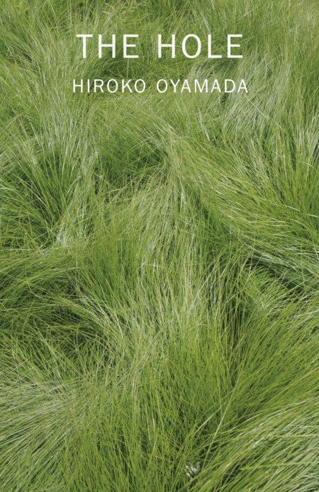 The Hole, Hiroko Oyamada,  David Boyd (trans) (New Directions (October 2020)