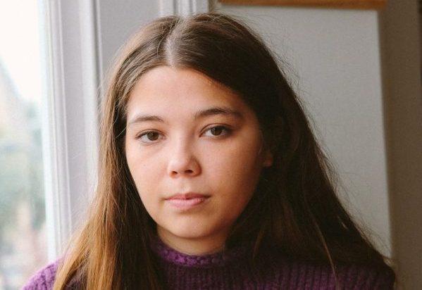 Nina Mingya Powles (Photo: Sophie Davidson)