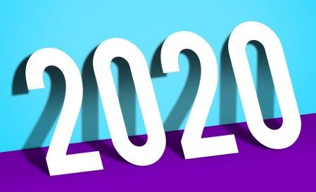 2020-4a