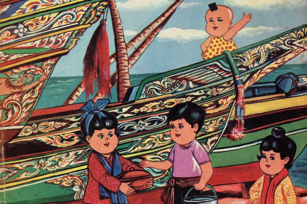 thaicomics04a