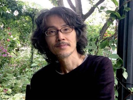 Takuji Ichikawa