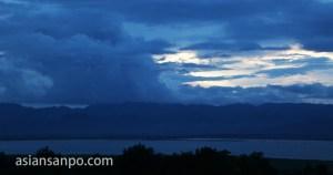 161112ミャンマー インレー湖