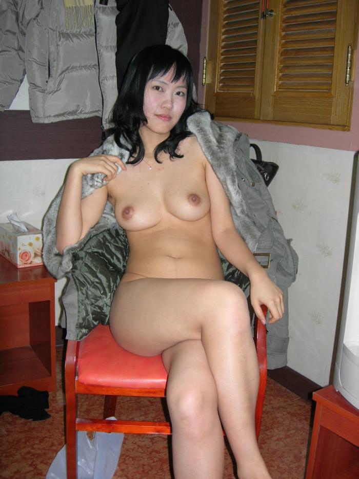 sex porn korya julporn
