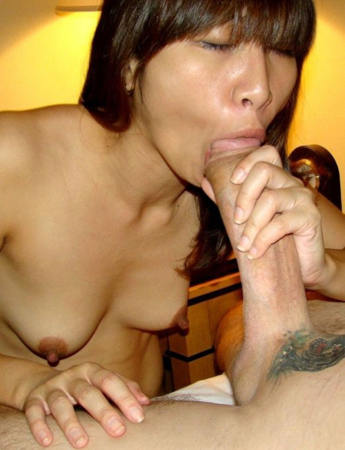 In pantyhose fetish and