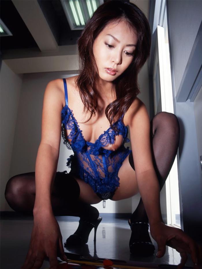 japanese porn teacher sexy