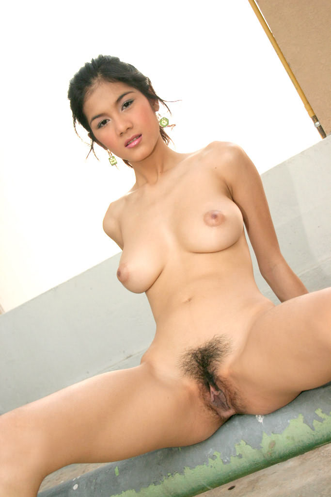 Ex Fucking Big Lips Asian Vagina