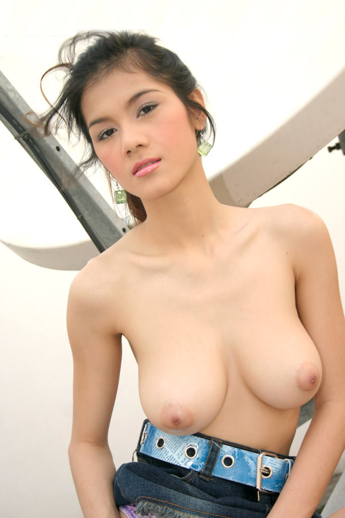 Indonesia porno full movies