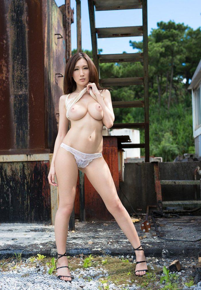 Naked Asian Girls Pack 7  Asian Sexiest Girlsasian -5163