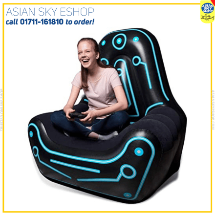 Sillón Inflable Bestway