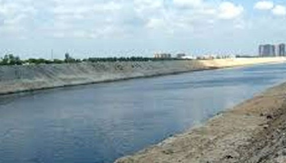 Supreme Court to hear Sutlej-Yamuna Link canal issue today