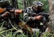 Jammu and Kashmir: Encounter underway in Baramulla; internet services suspended