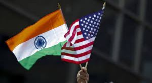US Secretary of State Mike Pompeo meets Subrahmanyam Jaishankar as Donald Trump sticks to Kashmir mediation remark