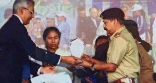 West Bengal CM Mamata Banerjee orders transfer of forest ranger for raiding athlete Swapna Burman's house