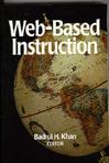 Instrucción basada en la Web Libro de Khan Badrul