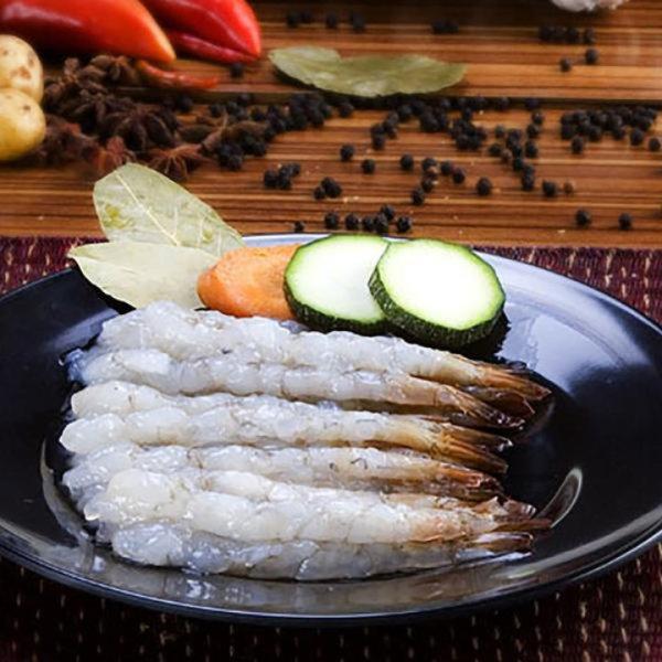Nobashi Ebi