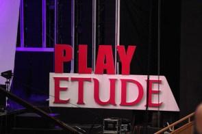 Pink-Play-Corée_2012 285