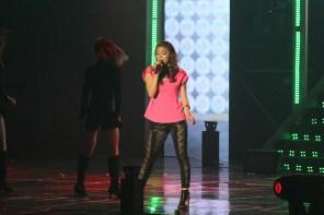 Pink-Play-Corée_2012 410