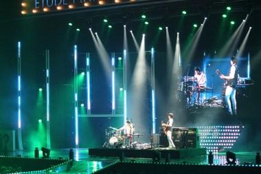 Pink-Play-Corée_2012 530