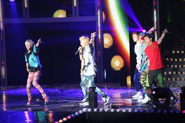 Pink-Play-Corée_2012 636