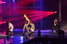 Pink-Play-Corée_2012 919