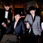 [Interview Exclusive] DMTN ( ex- Dalmatian)