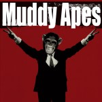 [Interview Exclusive] Muddy Apes