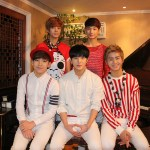 [Interview Exclusive] A-Prince