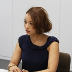 [Interview Exclusive] Ayame Misaki