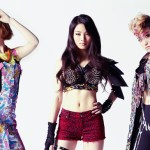 [Interview Exclusive] FAKY