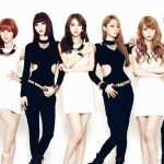 [Interview Exclusive] Nine Muses ( 2ème interview)
