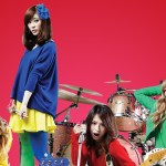 [Interview Exclusive] Scandal