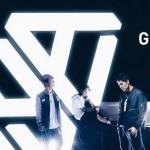 [NEWS] BgA: le nouveau groupe de K-pop de Ryan Higa!