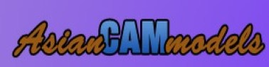 asiancammodels.com, where did it land in our reviews? FIND OUT HERE...