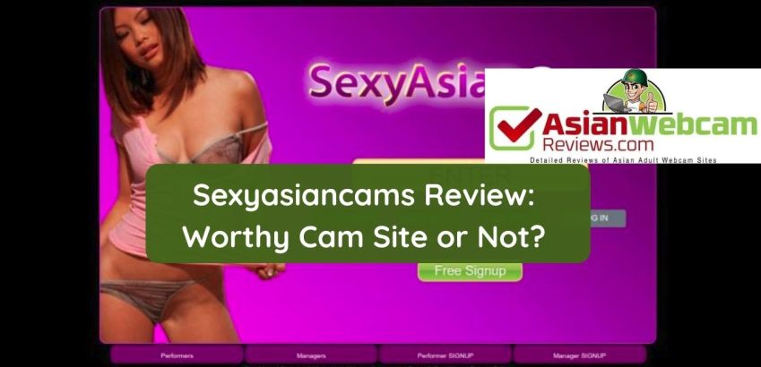 sexyasiancams.com review