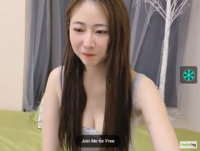 pornhub cam girls