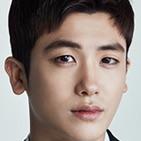 Suits (Korean Drama)-Park Hyung-Sik.jpg