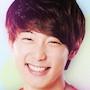 Ugly Alert-Hyun Woo.jpg