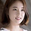 Descendants of the Sun-Park Hwan-Hee.jpg